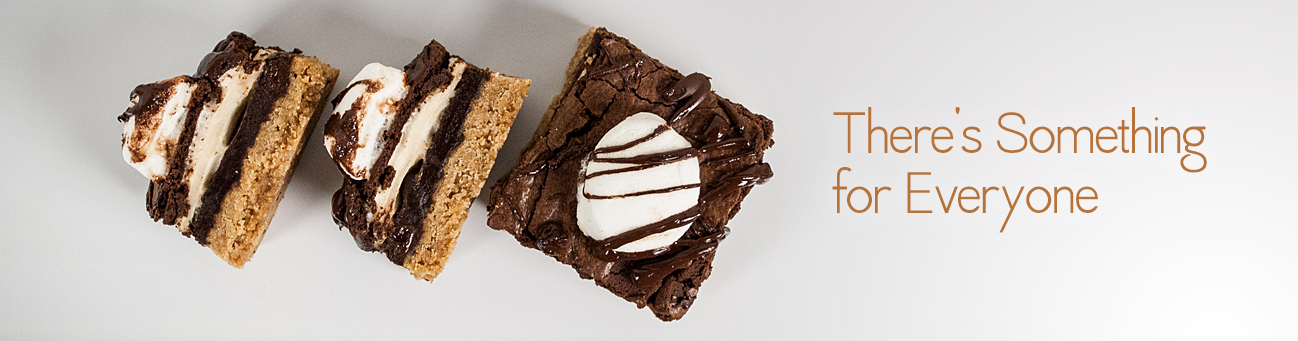 Smores_Brownie