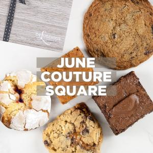June Couture Square