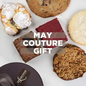 The May Couture Gift