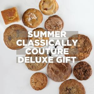 Summer Classically Couture Deluxe Gift