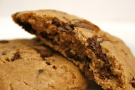 Vegan Gluten-Free Chocolate Chip