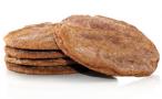 Cinnamon Brulee