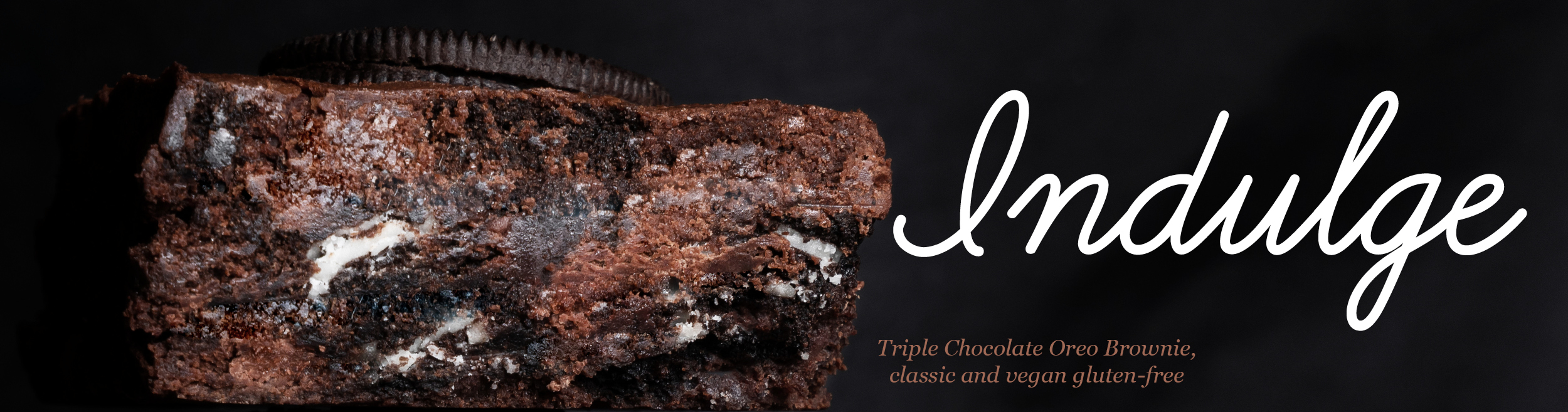 Oreo_Brownie_Indulge_2021