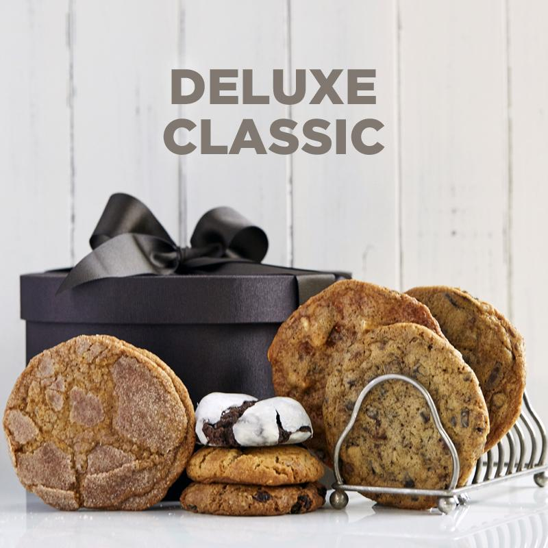 The Deluxe Classic