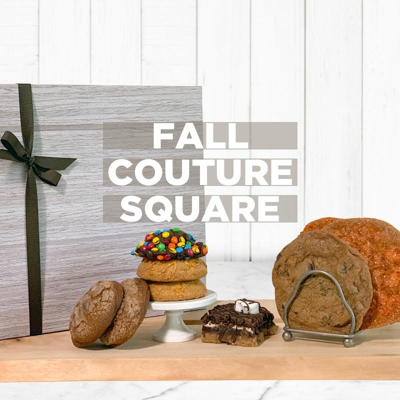 Fall Couture Square