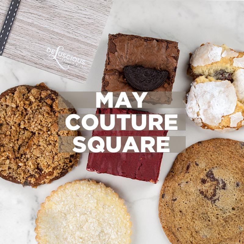 May Couture Square