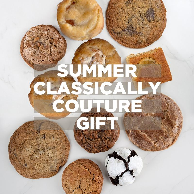 Summer Classically Couture Gift