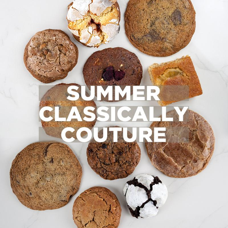 Classically Couture