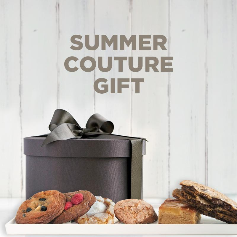 Summer Couture Gift